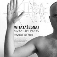 Jerzy Skakun