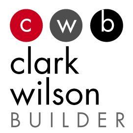 Clark Wilson