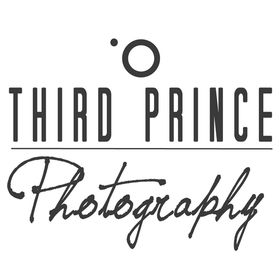Third Prince Photography