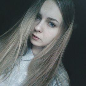 Dashko Crazzy