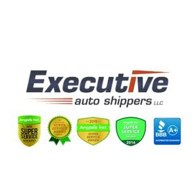 Executive Auto Shippers >> Executive Auto Shippers Llc Execautoshipper On Pinterest