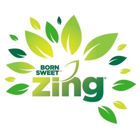 Zing™ Canada