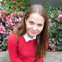 Małgorzata Smólska