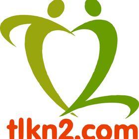 tlkn2 site