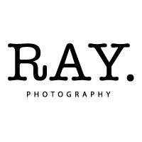 Raymond Mouthaan