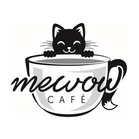 MeWow Cafe