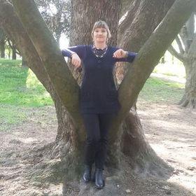 Monica Timis