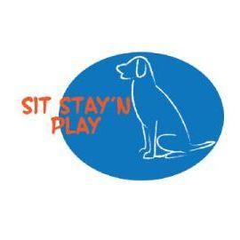 Sit Stay N' Play