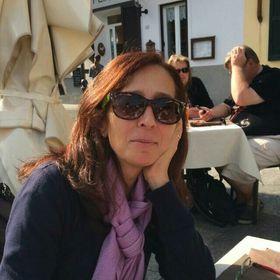 Antonietta Federico