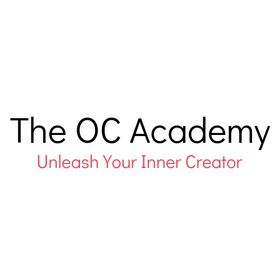 The OC Academy