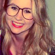 Camila Milchert
