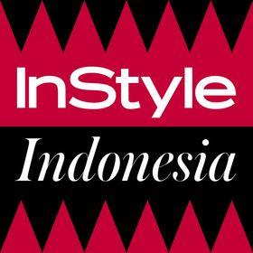 InStyle Indonesia