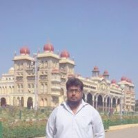 Ateeq Shariff