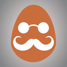 EggHead Advertising