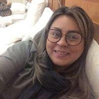 Claudia Coelho