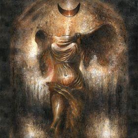 Mystis Art