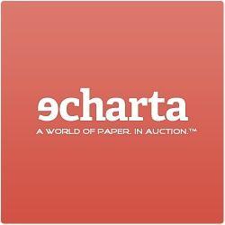 Echarta Auctions