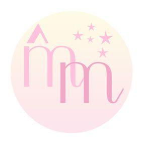 MAISON MAGique - Claire & co