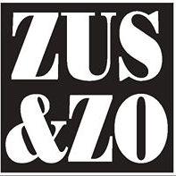 ZusenZo Caterers