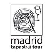 Madrid Tapas Trail