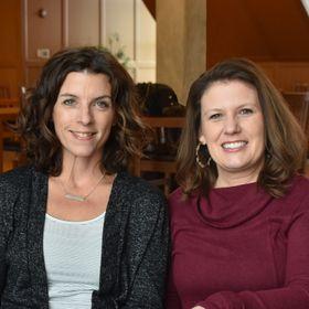 SALT effect | Moms of tweens & teens, bloggers, gift specialists