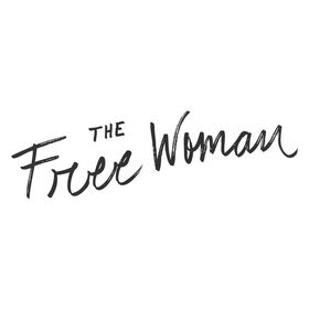 The Free Woman ™ | Bethany Morris