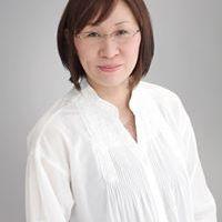 Manami Nakamura