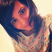 Anna Marruecos