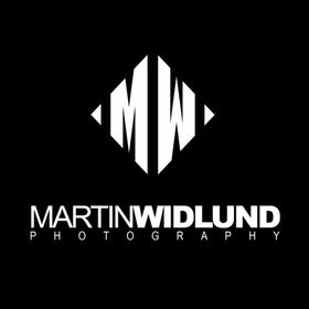 Martin Widlund