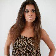Camila Husillos
