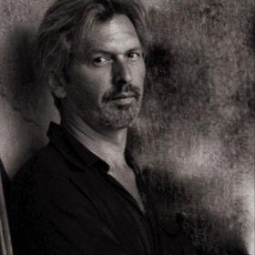 Roland Schimpl