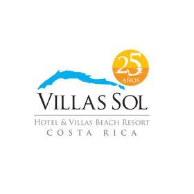 Villas Sol Hotel & Villas Beach Resort