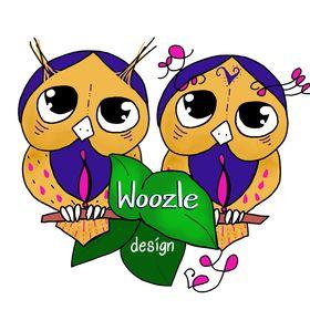 Woozle Design