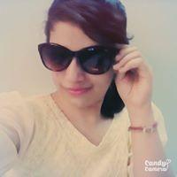 Ananya Tyagi
