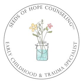 Seeds of Hope Counseling PLLC