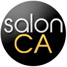 Salon CA