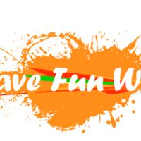 Have Fun WorX