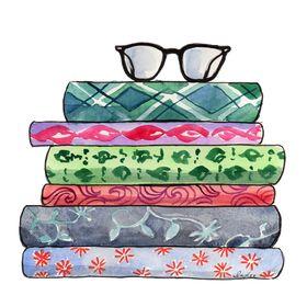 vsk.books