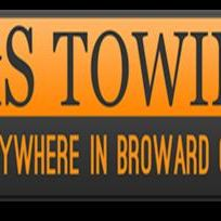 J & S Towing >> J S Towing And Transport Services Inc Jandstowinginc On