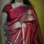 Subashini Ananth
