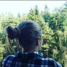 Ilona_Matilda_