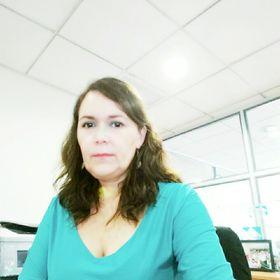 María Alicia