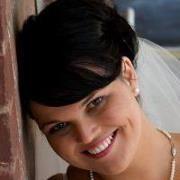 Becky 'Conlan' Barry