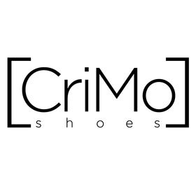 CriMo Shoes