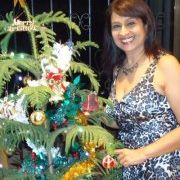 Ambereen Dharamsey