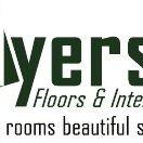 Myers Floors & Interiors