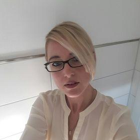 Silvia Link