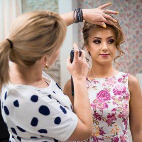 Elena Ignea Hairdresser