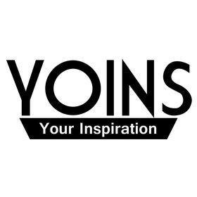 YOINS_Your fashion inspiration