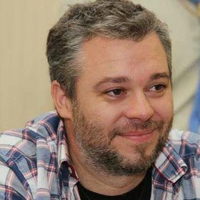 Juan M. Salvado